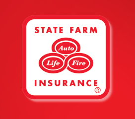 State Farm Retirement