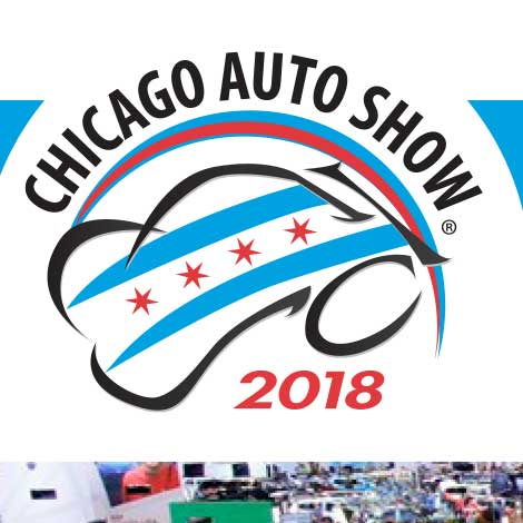 Chicago Auto Trade Asssociation